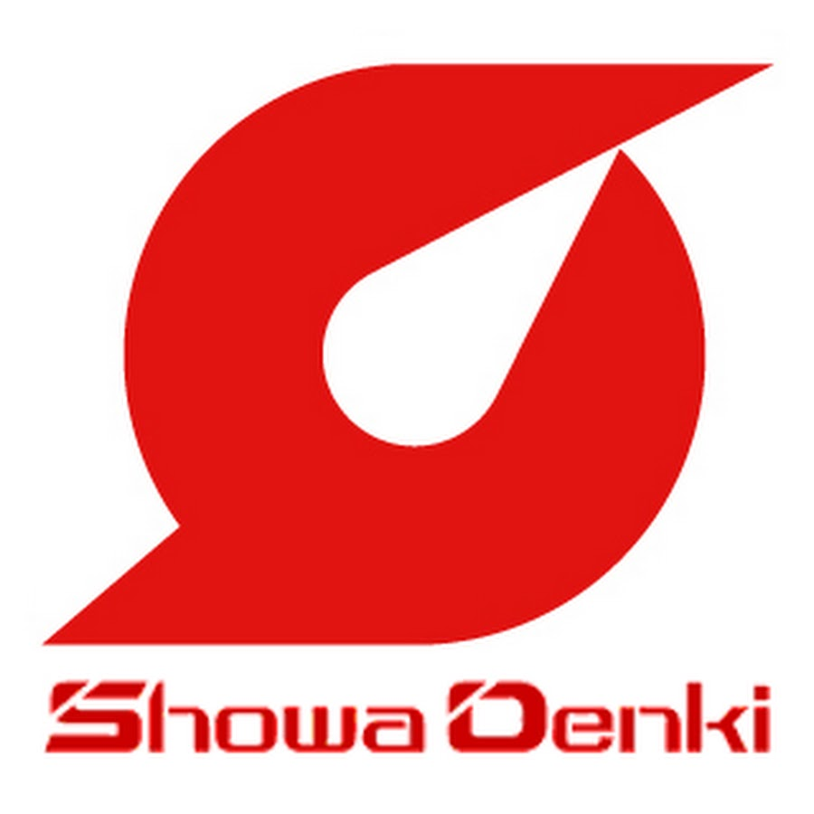 Showa Denki Group