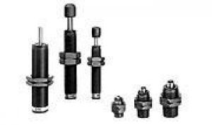 Shock Absorber RB