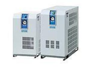 Refrigerated Air Dryer/For Use In Europe, Asia, And Oceania IDFAxE