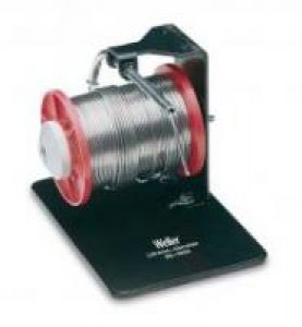 Weller WE Line SD 1000 Solder dispenser